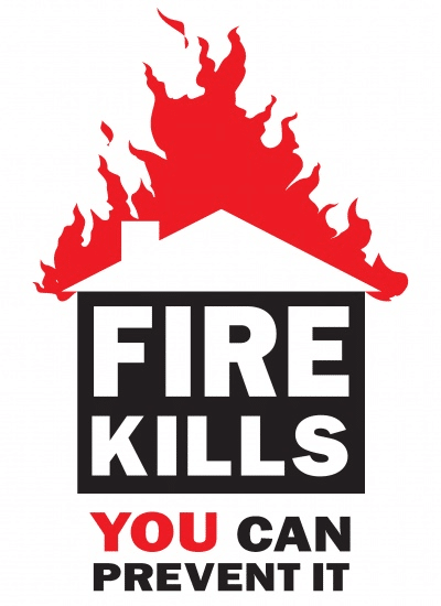 fire_kills_campain_logo