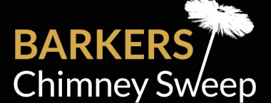 Barkers Chimney Sweep