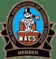 nacs-member-logosmall