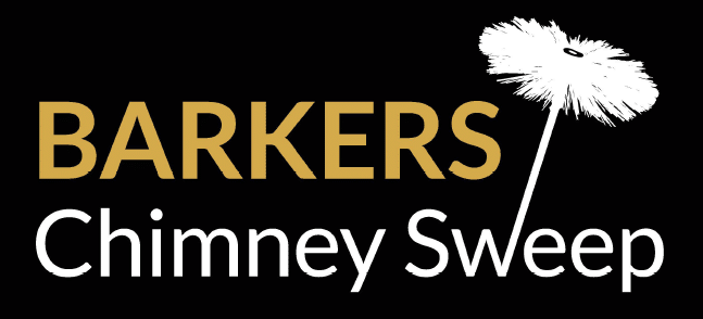 Chimney Sweep Services Barkers Chimney Sweep Manchester